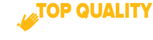 Top Quality Clean Gloves